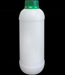 Флакон 1 литр(к3)