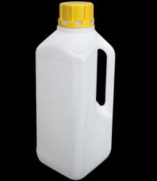 Флакон 1 литр(к1)