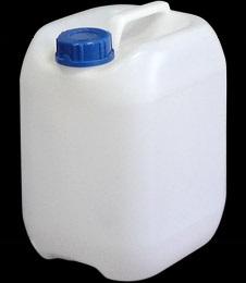 Канистра 10 литров(к1)