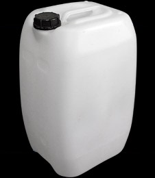 Канистра 30 литров