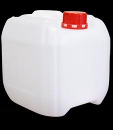 Канистра 3 литра(к2)
