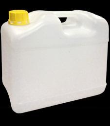 Канистра 5 литров(к6)