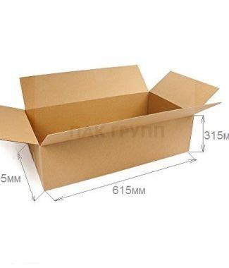 Коробка №34 615*365*315