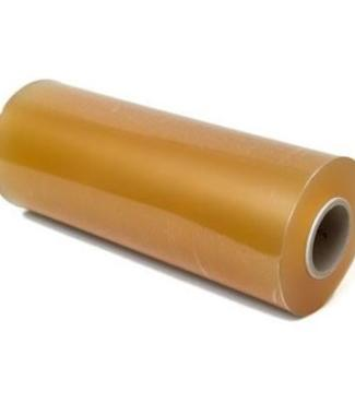 Пленка ПВХ 400 мм 900 м 14 мкм 7.11 кг