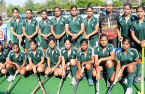 pakistan-women-hockey-team-leaves-for-bangkok-9351baced30c0ffc9f41015415b07d71