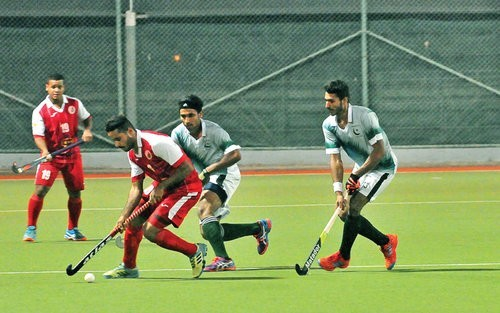 Hockey-Oman-holds-Pakistan-side_StoryPicture