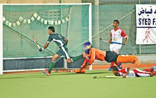 Hockey-Pakistan-Development-Squad-claims-series_StoryPicture.jpg