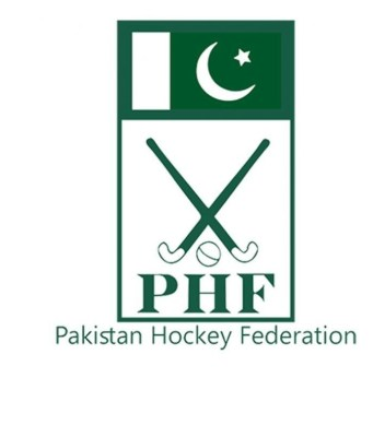 PHF News Feature Image logo