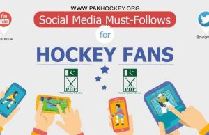 PHF is On Social Media.jpg-larg