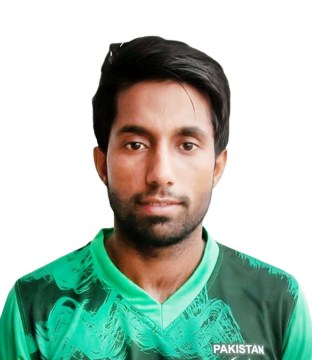 Toseeq-Arshad-hockey -player-Pakistan-National-Team