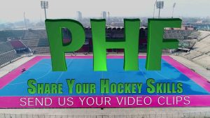 Send us your video clips