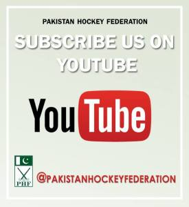 pakistanhockeyfederation