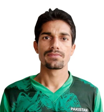 Muhammad Irfan Junior_1-hockey -player-Pakistan-National-Team