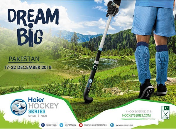 979_Pakistan Hockey TeamHOS_CroatiaPosterA3_Landscape