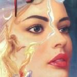 Moam Novel By MA Rahat