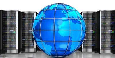 global_server