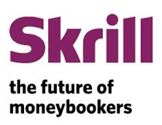 buy hosting with skrill
