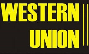 buy hosting with western union