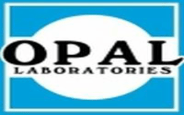 opal laboratories