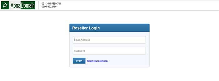 domain-resellers
