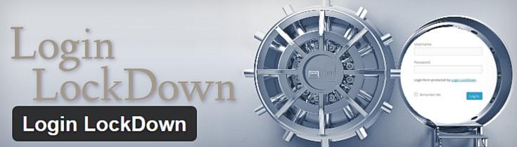 wp_lockdown