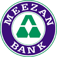 buy hosting services with meezan bank