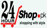 24 shop