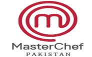 master chef pakistan