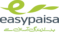 buy Pakish web hosting services with Easypaisa