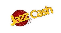 buy Pakish web hosting services with Jazzcash