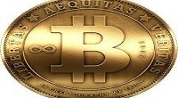 Buy hosting services with BitCoin