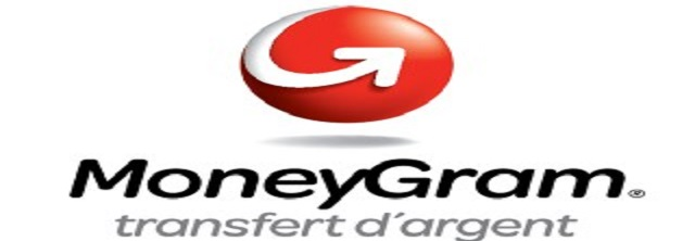 Buy hosting services with Money Gram