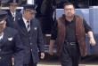 Kim jong nam Malaysia aur shomali korea ke talukat kasheedah
