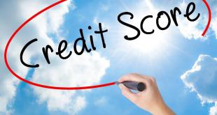 improve credit score credit report exclude negative information (2)