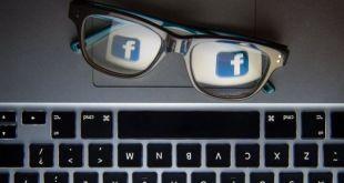 Facebook friends will prevent re-victimization porn6