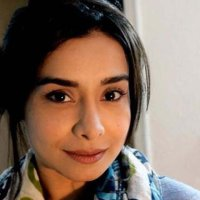 Maira Khan Pakistani actress beauty