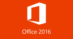 Microsoft launch Office 2016 later this year