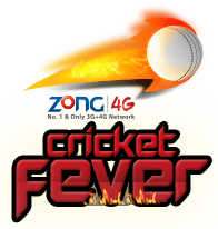 Zong Free Live Streaming Cricket Apps for World Cup 2015