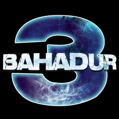 Waadi Animations launches the official #3Bahadur Smartphone Video Game