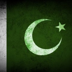 What Islam told us the way to celebrate 14th August