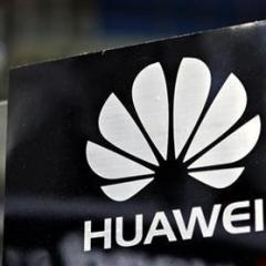 Huawei Launches best Server With 32 Sockets