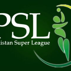 Pakistan Super League: All set to bowl