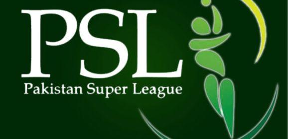 Pakistan Super League: All set to bowl