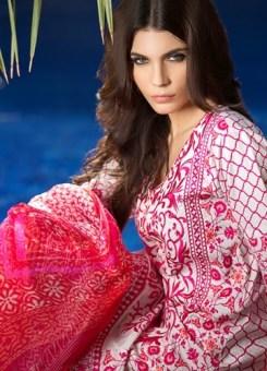 Sana-Safinaz-Eid-Collection-2014-3