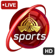 PTV Sports Biss Key 2019