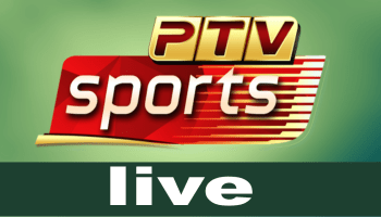 Best PTV Sports alternative Channels to watch Cricket World