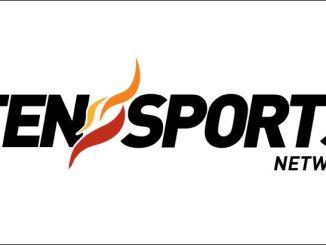 TEN Sports Pakistan official website down