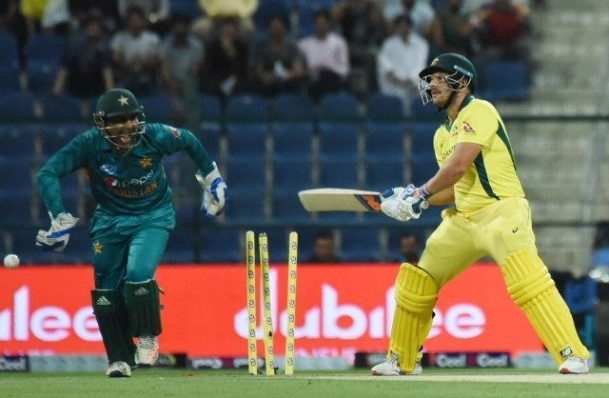 Pakistan vs Australia 2019 Series schedule Channels broadcasting and live stream