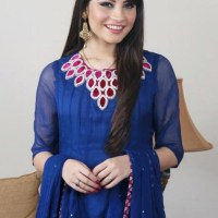 HQ pictures gallery Neelam Muneer
