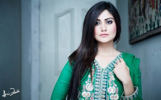 Anum Tanveer Drama List Height Age Family Net Worth